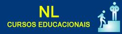 Instituto Nl Cursos